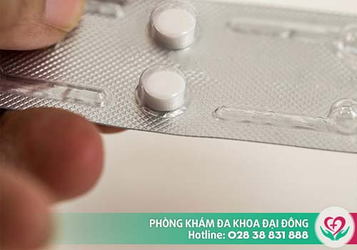 Thuốc phá thai là biện pháp an toàn, nhưng cần lưu ý khi sử dụng