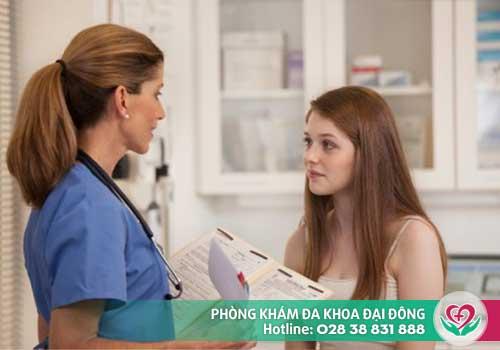 Muốn bỏ thai bằng thuốc thành công cần có sự hướng dẫn của chuyên gia