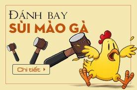 http://dakhoadaidong.vn/phukhoa/upload/hinhanh/danh-bay-sui-mao-ga.jpg