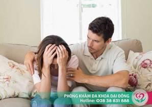 Địa chỉ phá thai ở Vũng Tàu an toàn kín đáo