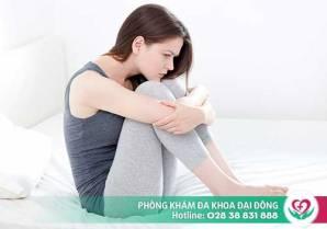 Chi phí chữa trị viêm lộ tuyến cổ tử cung