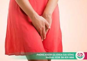 Cách chữa tiểu rát, tiểu gắt ở nữ nhanh và hiệu quả nhất