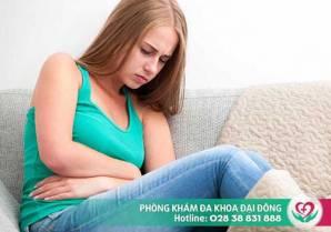Điều trị huyết trắng ra nhiều ở phụ nữ như thế nào?
