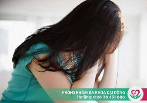 Những hậu quả khôn lường từ việc phá thai không thành công