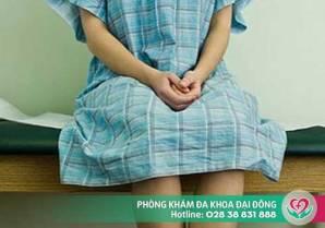 Phá thai có gây vô sinh không?
