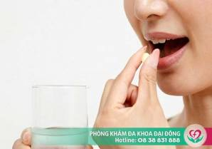 Hướng dẫn cách sử dụng thuốc phá thai an toàn nhất cho chị em