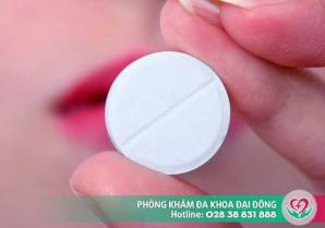 Ở đâu bán thuốc phá thai an toàn?