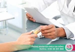 Ở đâu bán thuốc phá thai Online?