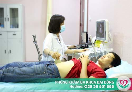 Cần thăm khám kỹ càng trước khi điều trị viêm tuyến tiền liệt