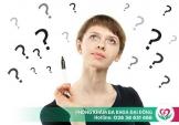 Bệnh hoa liễu là gì? Có điều trị được không?