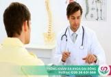 Viêm loét hậu môn: Nguyên nhân, tác hại và cách điều trị hiệu quả