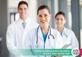 Tổng đài tư vấn chăm sóc sức khỏe sinh sản nam và nữ MIỄN PHÍ 24h