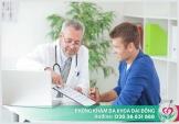 Địa chỉ làm xét nghiệm và tư vấn hỗ trợ chữa bệnh lậu tại TPHCM