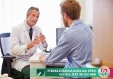 Dấu hiệu nhận biết bệnh giãn tĩnh mạch thừng tinh