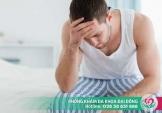 Bệnh Kim La là gì và cách điều trị hiệu quả