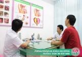 Cách chữa trị bệnh viêm tinh hoàn nhanh và hiệu quả nhất
