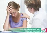 Chi phí khám và hỗ trợ điều trị giang mai