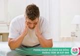 Chi phí điều trị viêm bao quy đầu bao nhiêu hiện nay?