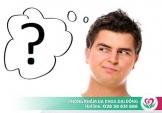 Tìm hiểu chi phí điều trị viêm tuyến tiền liệt