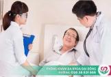 Chi phí cắt bao quy đầu ở bệnh viện Gia Định
