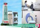 Địa chỉ chữa viêm tuyến tiền liệt uy tín tại TPHCM?