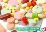 Điều trị xuất tinh sớm bằng thuốc quan hệ lâu ra nào tốt nhất?