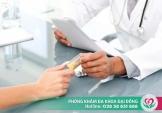 Phương pháp hỗ trợ điều trị mụn rộp sinh dục hiệu quả