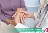 Khám bệnh da liễu ở đâu tốt nhất TPHCM?
