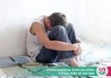Một số nguyên nhân chính gây bệnh viêm tinh hoàn trái