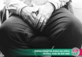 Nguyên nhân, triệu chứng và tác hại của viêm đường tiết niệu