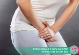 Nhiễm trùng đường tiểu và những điều người bệnh cần biết