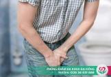 Những điều cần biết về nhiễm trùng niệu đạo