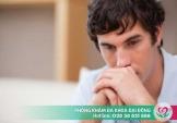 Những biến chứng nguy hiểm của bệnh lậu