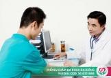 Tổng đài đăng ký khám bệnh online