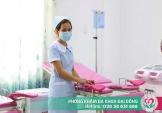 Phương pháp chữa trị đau tuyến tiền liệt hiệu quả cao