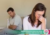 Tìm hiểu về những căn bệnh lây truyền qua đường tình dục