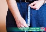 Tổng hợp những điều cần biết về tình trạng dài bao quy đầu ở nam giới