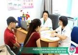Tư vấn điều trị vô sinh - hiếm muộn Online miễn phí