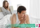 U nhú sinh dục - Bệnh lý không thể xem thường