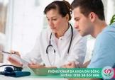 Phương pháp điều trị xuất tinh sớm hiệu quả cho nam giới